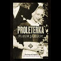Proleterka (English Edition)