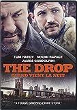 The Drop (Bilingual)