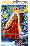 Klaus (Santa Claus Immortal Romance Adventure Classic)