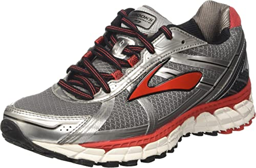 Defyance 9 Running Shoes: Amazon.co.uk