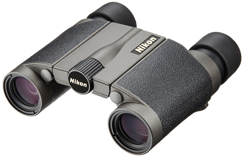 【予約受付中】 Nikon 双眼鏡 8倍20口径 HG B0006J07QC Lシリーズ 8×20HG L DCF ダハプリズム式 Lシリーズ 8倍20口径 8X20HGL (日本製) 8x20 B0006J07QC, vistar:22a05ee9 --- lightinglogistics.co.za