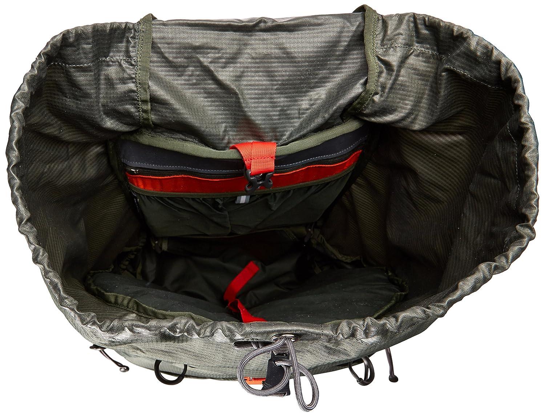 best hiking backpacks internal frame