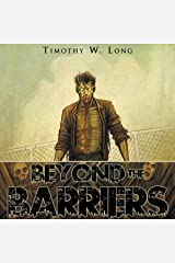 Beyond the Barriers Audible Audiobook