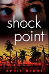 Shock Point Kindle Edition