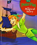 Peter Pan: The Magical Story