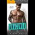 Anaconda (Irresistible Bachelors Book 1)