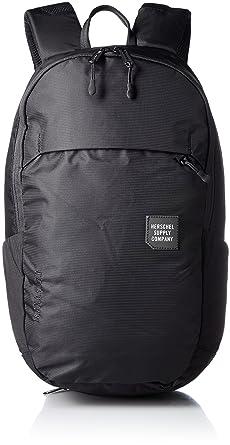 Herschel Supply Co. Men s Trail Mammoth Medium Backpack a6c85e36e71e5