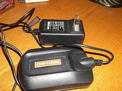 Salee tienda wa3728 Worx 18 V/20 V - Cargador para pilas de ...