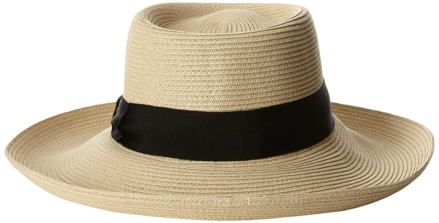 8d96e74ab47 Gottex Women s San Santana Packable Sun Hat