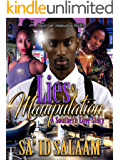 Lies and Manipulation: A Southern Love Story