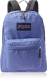 Jansport SuperBreak Daypack