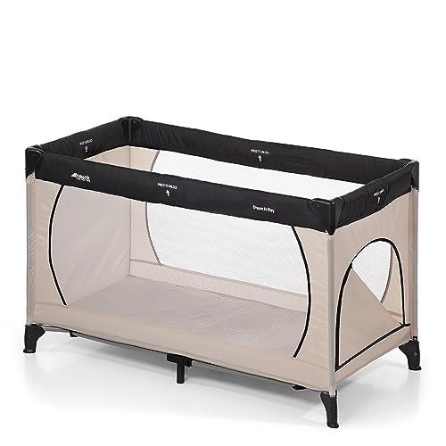 Kinderreisebett Mit Matratze : babyreisebett mit matratze ~ Watch28wear.com Haus und Dekorationen