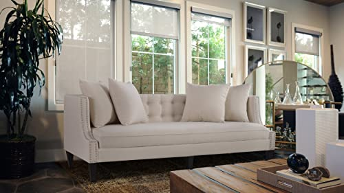 Jennifer Taylor Home Sofa