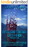 The Thousand Years War - A LitFPS/GameLit Sci-Fi Novel: Life's a Beach Expansion Pack/Story