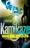 Kamikaze (Afrikaans Edition)