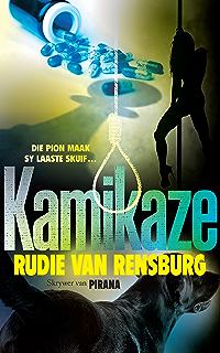 Amazon jagveld afrikaans edition ebook deon meyer kindle store kamikaze afrikaans edition fandeluxe Gallery