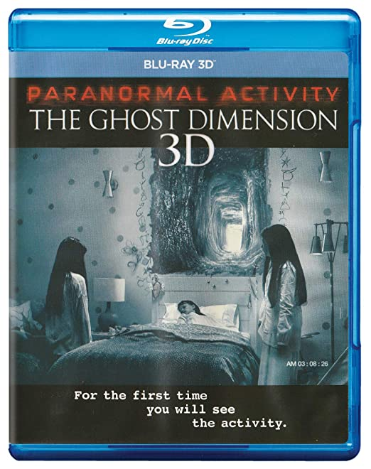 Paranormal date cost