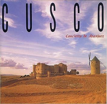 Amazon.com: Concierto de Aranjuez: Music