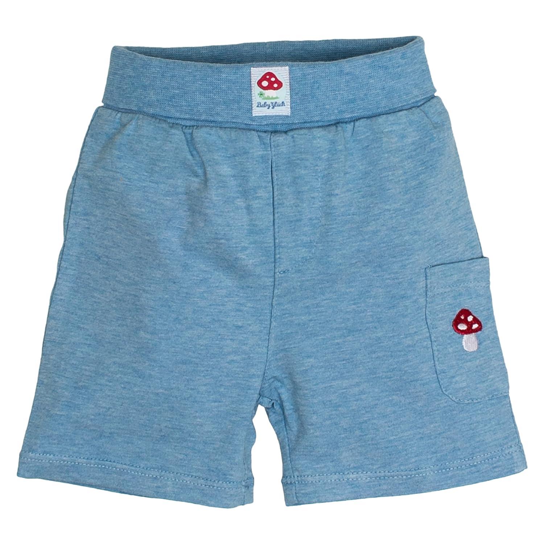 Salt /& Pepper Bg Shorts Uni Pantaloncini Bimbo