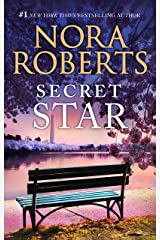 Secret Star (Stars of Mithra Book 3) Kindle Edition
