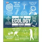 The Ecology Book: Big Ideas Simply Explained (English Edition)