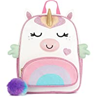 Unicorn Backpack Holiday Gift for Girls