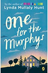 One for the Murphys Kindle Edition