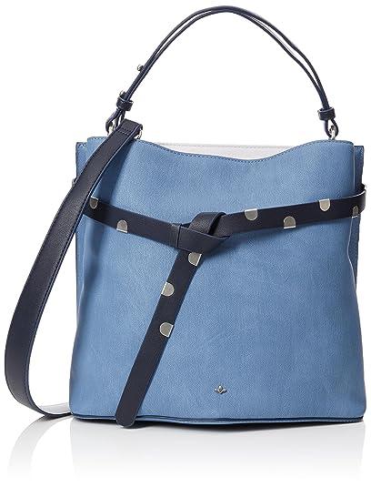 Womens Corina Top-Handle Bag Nica 0OzfkL4