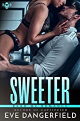 Sweeter Kindle Edition