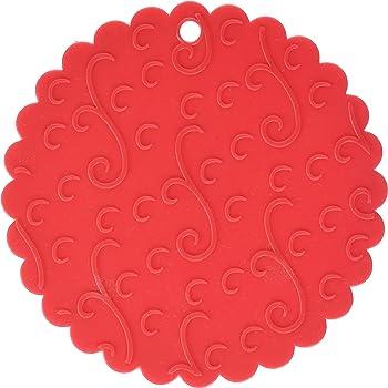 Norpro 566, Red Silicone Jar Opener