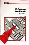 Ic Op-Amp Cookbook