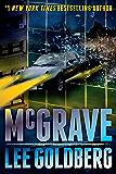 McGrave (English Edition)