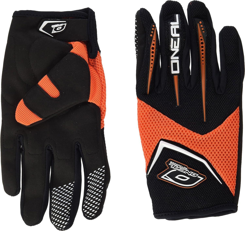 ONeal Element Racewear 2015/Gants de Motocross