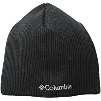 Columbia Unisex Beanie Whirlibird Watch Cap