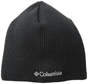 Columbia Whirli Bird Watch Headwear Cap - Black Black 89f4a132dde