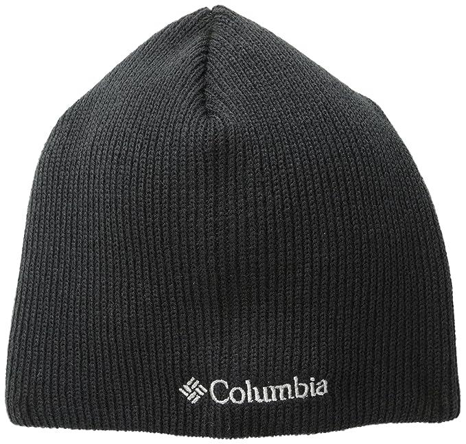5b0250c0959 Columbia Men s Whirlibird Watch Cap Beanie