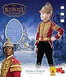 Rubie's Official Disney The Nutcracker Prince