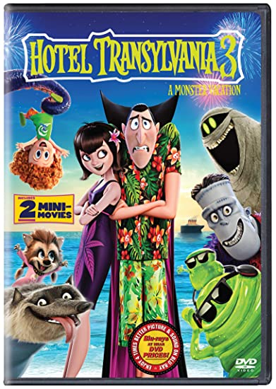 download hotel transylvania 3 in hindi hd