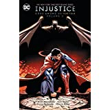 Injustice: Gods Among Us: Year Four Vol. 2