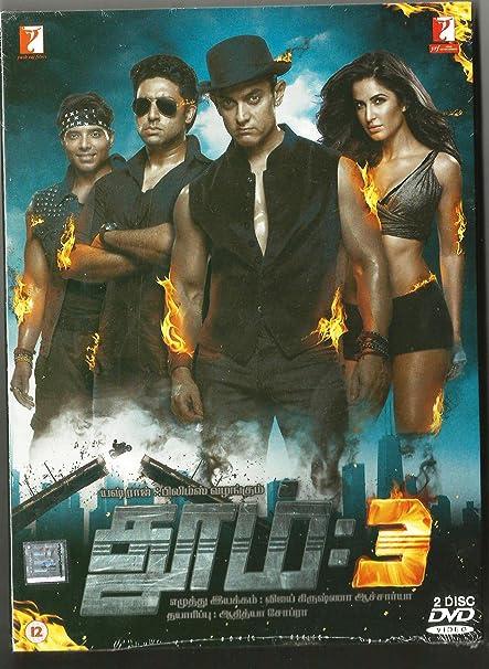 hindi movie dhoom 3 full online free