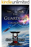 The Guardian Collection: End of the Sixth Age, Books 1 through 5