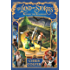 Beyond the Kingdoms: Book 4 (Land of Stories)