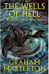 The Wells of Hell Kindle Edition