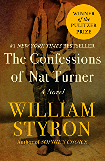 Amazon nat turner ebook kyle baker kindle store the confessions of nat turner a novel fandeluxe Images