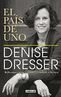 El país de uno (Spanish Edition)