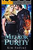 Melkor & Purity: Book One