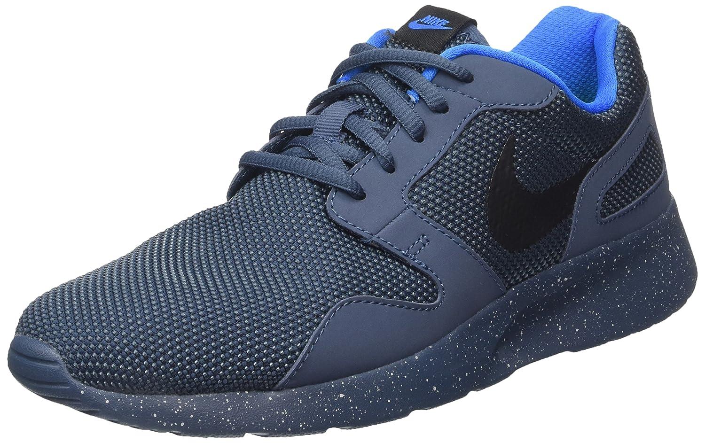 separation shoes 36123 73ad6 NIKE Kaishi Winter, Zapatillas de Running para Hombre  Amazon.es  Zapatos y  complementos