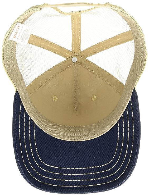 Amazon.com  Pistil Women s McKinley Trucker Hat 51cecb027718