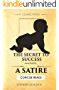 The Secret To Success (Annotated): A Satire (English Edition)