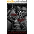 One Dangerous Night: a Tall, Dark and Deadly novella (Tall, Dark, and Deadly Book 3)